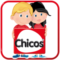 chicos_logo